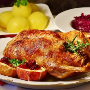 Wie wird Weihnachten in Polen gefeiert?