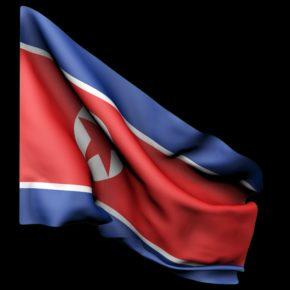 Christenverfolgung in Nordkorea