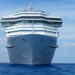 Klima und Urlaub - Muss Ich auf meine Kreuzfahrt verzichten?